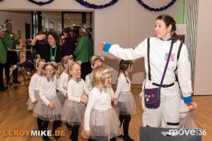 leroymike-eventfotograf-fulda-ffck-narretei-2020-3-2020-02-03-14-48-34-300x200