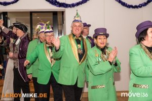 leroymike-eventfotograf-fulda-ffck-narretei-2020-7-2020-02-03-14-48-34-300x200