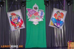 leroymike-eventfotograf-fulda-ffck-startet-durch-1-2020-01-05-11-29-43-300x200