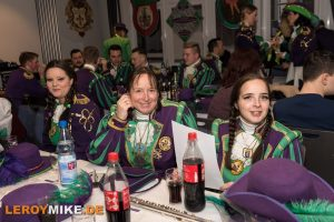 leroymike-eventfotograf-fulda-ffck-startet-durch-4-2020-01-05-11-29-43-300x200