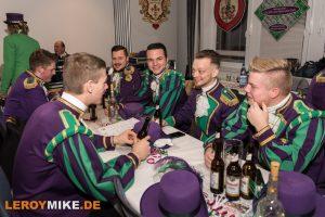 leroymike-eventfotograf-fulda-ffck-startet-durch-5-2020-01-05-11-29-43-300x200