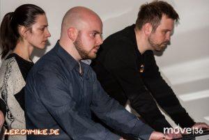 leroymike-eventfotograf-fulda-finale-der-german-championship-series-gcs-02-2018-02-23-23-29-41-300x201