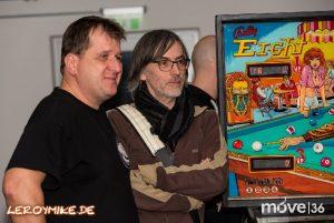 leroymike-eventfotograf-fulda-finale-der-german-championship-series-gcs-03-2018-02-23-23-29-41-300x201