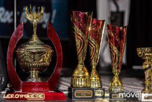 leroymike-eventfotograf-fulda-finale-der-german-championship-series-gcs-08-2018-02-23-23-29-41-300x201