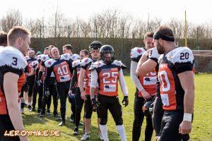 leroymike-eventfotograf-fulda-freundschaftsspiel-fulda-saints-ruesselsheim-crusaders-3-2019-03-24-13-19-28-300x200