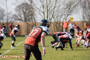 leroymike-eventfotograf-fulda-freundschaftsspiel-fulda-saints-ruesselsheim-crusaders-7-2019-03-24-13-19-28-300x200