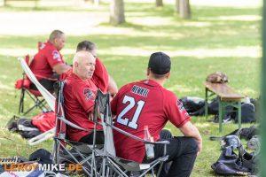 leroymike-eventfotograf-fulda-fulda-blackhorses-holen-sich-die-meisterschaft-2019-2-2019-08-11-20-28-30-300x200