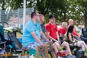 leroymike-eventfotograf-fulda-fulda-blackhorses-holen-sich-die-meisterschaft-2019-6-2019-08-11-20-28-30-300x200