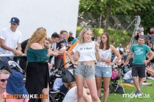 leroymike-eventfotograf-fulda-fulda-saints-feiert-den-meistertitel-2019-6-2019-07-21-15-01-30-300x200