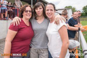 leroymike-eventfotograf-fulda-fulda-saints-feiert-den-meistertitel-2019-8-2019-07-21-15-01-30-300x200