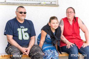 leroymike-eventfotograf-fulda-fulda-saints-feiert-zweiten-sieg-in-folge-7-2019-05-19-08-44-10-300x200