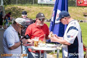 leroymike-eventfotograf-fulda-fulda-saints-feiert-zweiten-sieg-in-folge-8-2019-05-19-08-44-10-300x200