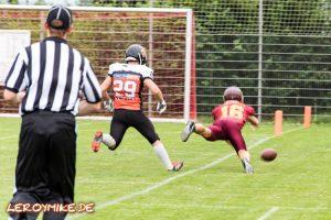 leroymike-eventfotograf-fulda-fulda-saints-landesliga-vizemeister-2018-04-2018-07-22-12-29-23-300x200