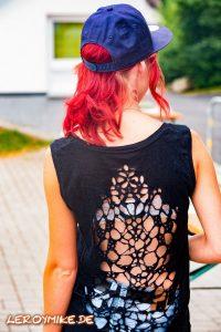 leroymike-eventfotograf-fulda-fulda-saints-landesliga-vizemeister-2018-07-2018-07-22-12-29-23-200x300