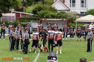 leroymike-eventfotograf-fulda-fulda-saints-vs-pirmasens-praetorians-13072019-1-2019-07-14-10-32-37-300x200