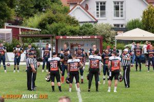 leroymike-eventfotograf-fulda-fulda-saints-vs-pirmasens-praetorians-13072019-2-2019-07-14-10-32-37-300x200