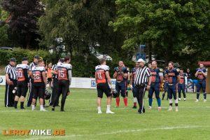leroymike-eventfotograf-fulda-fulda-saints-vs-pirmasens-praetorians-13072019-4-2019-07-14-10-32-37-300x200