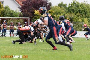 leroymike-eventfotograf-fulda-fulda-saints-vs-pirmasens-praetorians-13072019-6-2019-07-14-10-32-37-300x200