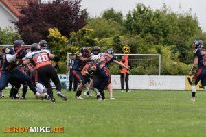 leroymike-eventfotograf-fulda-fulda-saints-vs-pirmasens-praetorians-13072019-7-2019-07-14-10-32-37-300x200