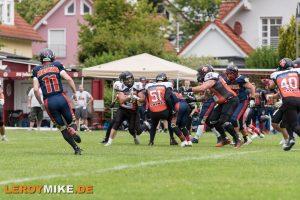 leroymike-eventfotograf-fulda-fulda-saints-vs-pirmasens-praetorians-13072019-8-2019-07-14-10-32-37-300x200