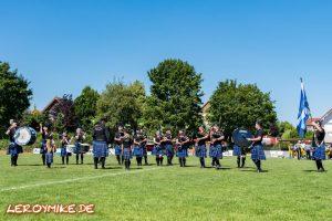 leroymike-eventfotograf-fulda-fulda-saints-weiter-auf-erfolgskurs-07-07-2018-02-2018-07-08-11-38-22-300x200