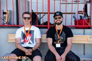 leroymike-eventfotograf-fulda-fulda-saints-weiter-auf-erfolgskurs-07-07-2018-05-2018-07-08-11-38-22-300x200