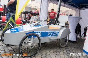 leroymike-eventfotograf-fulda-fulda-seifenkistenrennen-2019-1-2019-08-18-11-02-09-300x200