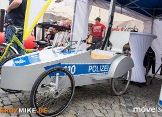 Fulda Seifenkistenrennen 2019
