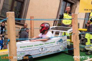 leroymike-eventfotograf-fulda-fulda-seifenkistenrennen-2019-2-2019-08-18-11-02-09-300x200