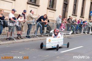 leroymike-eventfotograf-fulda-fulda-seifenkistenrennen-2019-3-2019-08-18-11-02-09-300x200