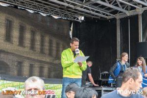 leroymike-eventfotograf-fulda-fulda-seifenkistenrennen-2019-4-2019-08-18-11-02-09-300x200