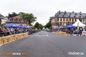 leroymike-eventfotograf-fulda-fulda-seifenkistenrennen-2019-5-2019-08-18-11-02-09-300x200