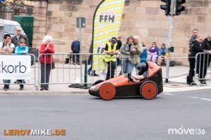 leroymike-eventfotograf-fulda-fulda-seifenkistenrennen-2019-6-2019-08-18-11-02-09-300x200