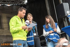 leroymike-eventfotograf-fulda-fulda-seifenkistenrennen-2019-7-2019-08-18-11-02-09-300x200