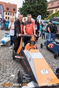 leroymike-eventfotograf-fulda-fulda-seifenkistenrennen-2019-8-2019-08-18-11-02-09-200x300