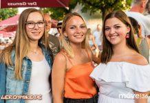Fuldaer Genuss Festival 2018