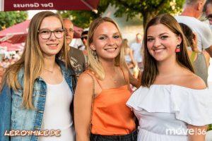 leroymike-eventfotograf-fulda-fuldaer-genuss-festival-2018-01-2018-07-28-11-48-48-300x200