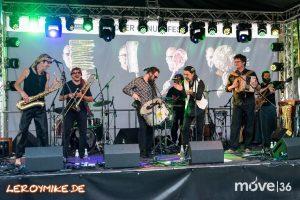 leroymike-eventfotograf-fulda-fuldaer-genuss-festival-2018-02-2018-07-28-11-48-48-300x200