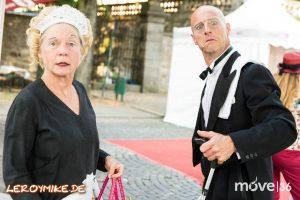 leroymike-eventfotograf-fulda-fuldaer-genuss-festival-2018-05-2018-07-28-11-48-48-300x200