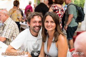 leroymike-eventfotograf-fulda-fuldaer-genuss-festival-2018-08-2018-07-28-11-48-48-300x200