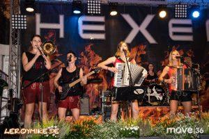 leroymike-eventfotograf-fulda-fuldaer-wiesn-2018-isartaler-hexen-2-2018-09-13-22-01-19-300x200