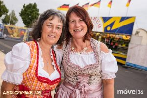 leroymike-eventfotograf-fulda-fuldaer-wiesn-2018-isartaler-hexen-5-2018-09-13-22-01-19-300x200