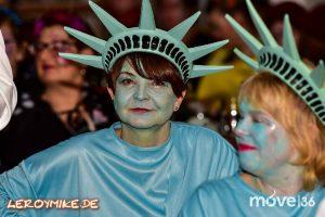 leroymike-eventfotograf-fulda-fulder-weiberfoaset-im-kolpinghaus-2018-05-2018-02-09-15-12-06-300x200