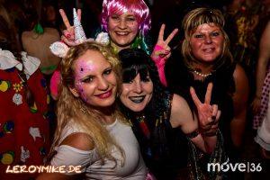 leroymike-eventfotograf-fulda-fulder-weiberfoaset-im-kolpinghaus-2018-08-2018-02-09-15-12-06-300x200