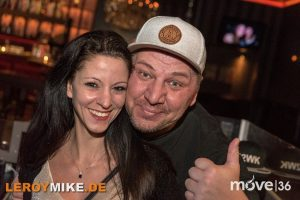 leroymike-eventfotograf-fulda-funpark-fulda-revival-party-2020-2-2020-03-07-11-41-09-300x200