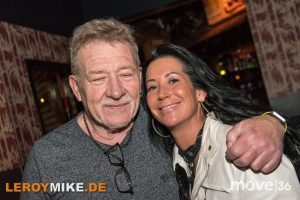 leroymike-eventfotograf-fulda-funpark-fulda-revival-party-2020-3-2020-03-07-11-41-09-300x200