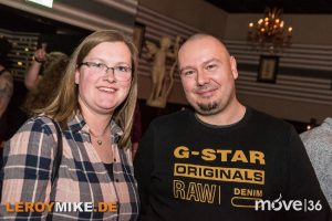 leroymike-eventfotograf-fulda-funpark-fulda-revival-party-2020-4-2020-03-07-11-41-09-300x200