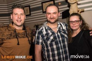 leroymike-eventfotograf-fulda-funpark-fulda-revival-party-2020-6-2020-03-07-11-41-09-300x200