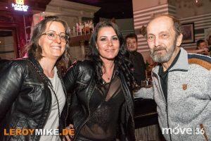 leroymike-eventfotograf-fulda-funpark-fulda-revival-party-2020-7-2020-03-07-11-41-09-300x200