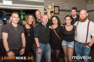 leroymike-eventfotograf-fulda-funpark-fulda-revival-party-2020-8-2020-03-07-11-41-09-300x200